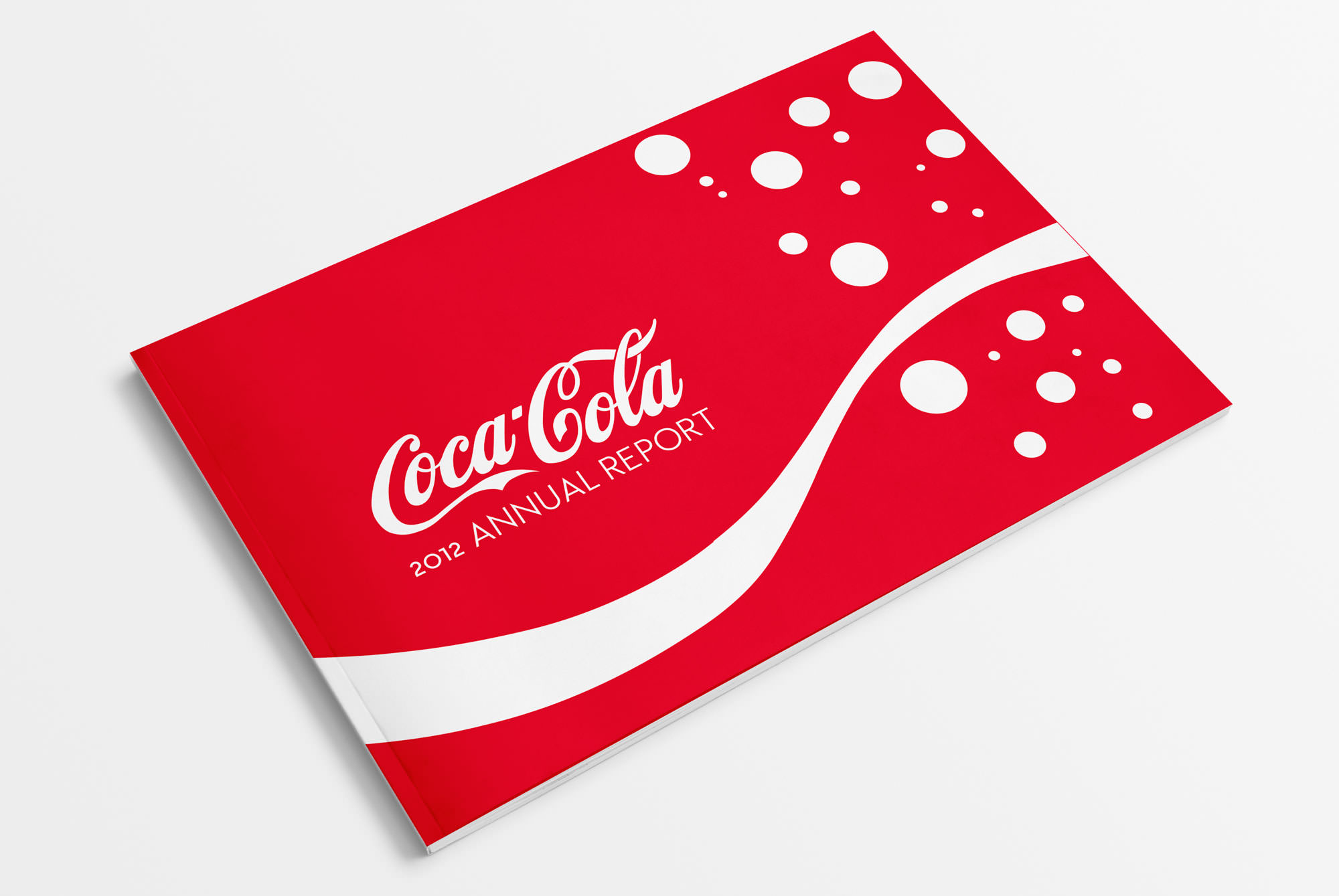 financial reporting of coca cola company Updated key statistics for coca-cola co - including ko margins, p/e ratio, valuation, profitability, company description, and other stock analysis data.