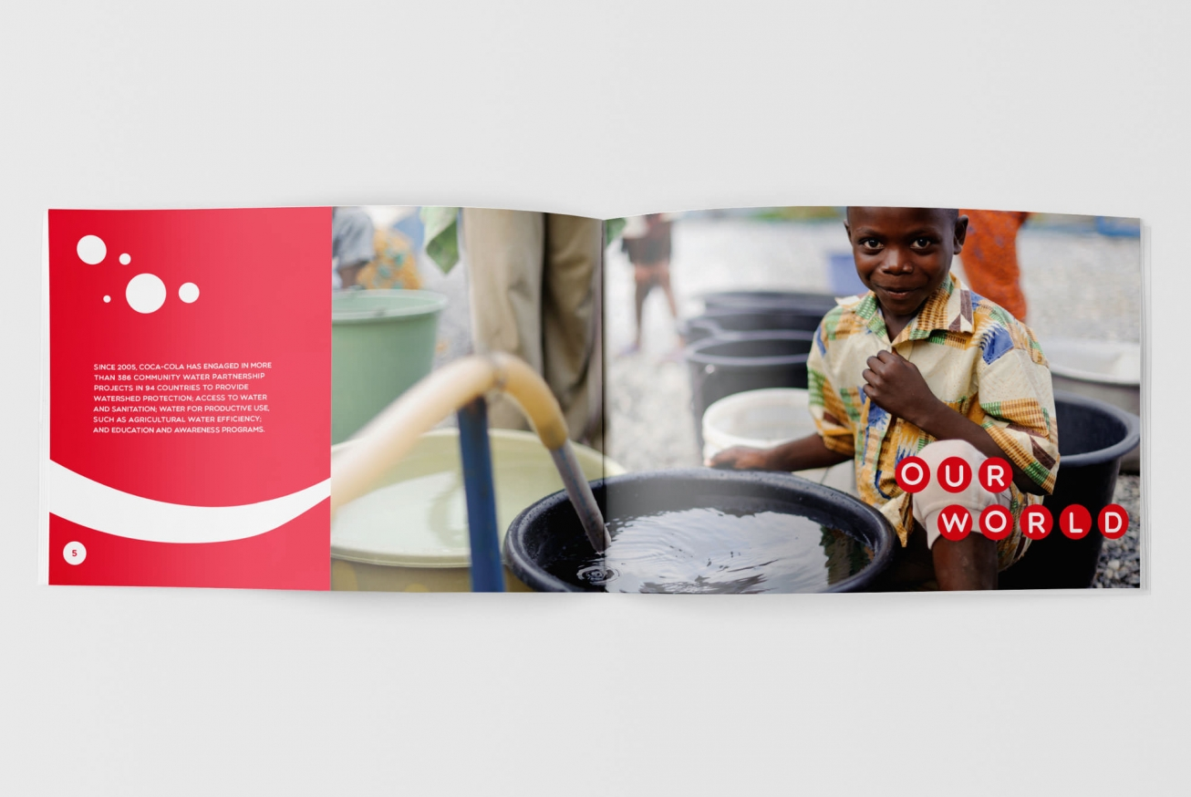 coca cola annual report Get sec filings for coca-cola bottling co consolidated (coke), including annual report (10k) and quarterly report (10q).
