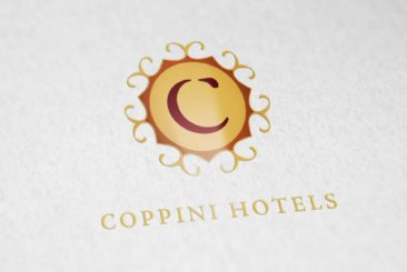 Coppini Hotels