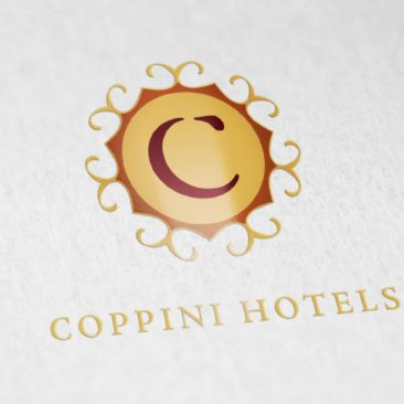 coppini-logo