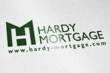 Hardy Mortgage